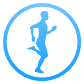 Daily Workouts - Exercise Fitness Workout Trainer app icon