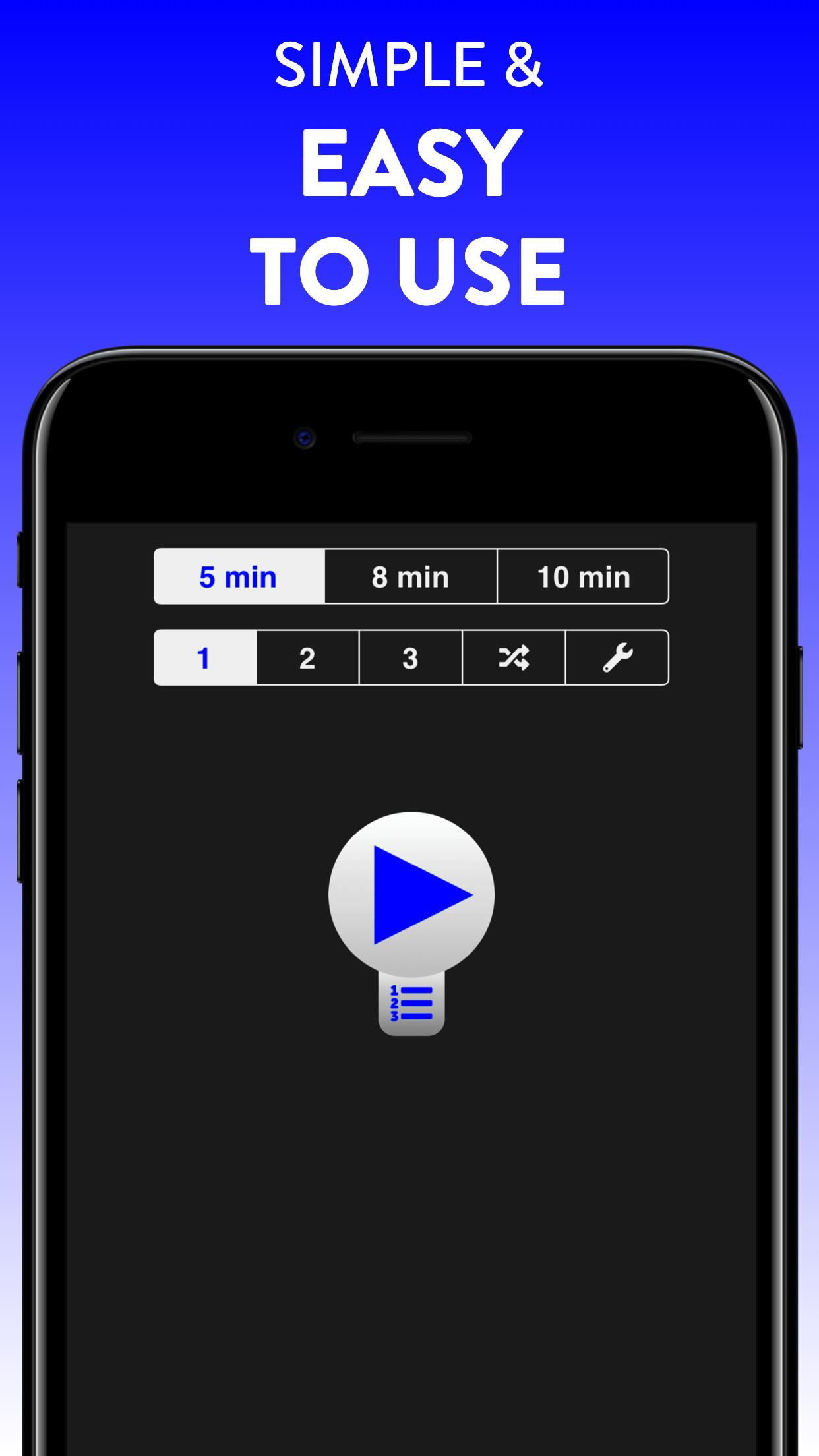 Daily Workouts - Exercise Fitness Workout Trainer 6.12 Screenshot 15