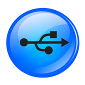 Software Data Cable app icon