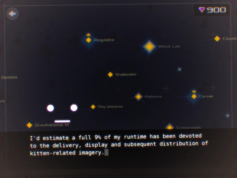 DATA WING 1.4.1 Screenshot 12