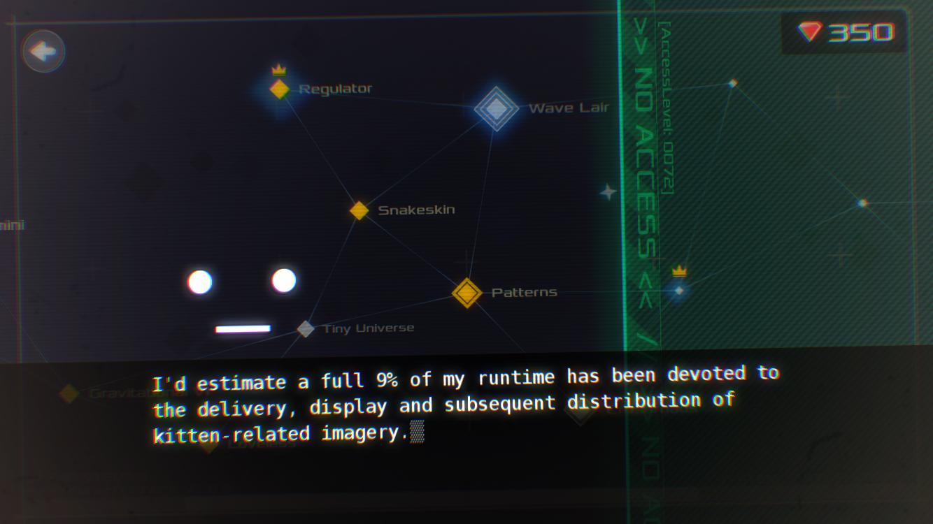 DATA WING 1.4.1 Screenshot 2