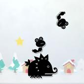 Makai Game & Watch No.07 - DOSUN'S CHRISTMAS app icon
