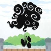 Makai Game & Watch No.02 - PIYON app icon