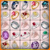 Onet Wedding Ring 2020 app icon