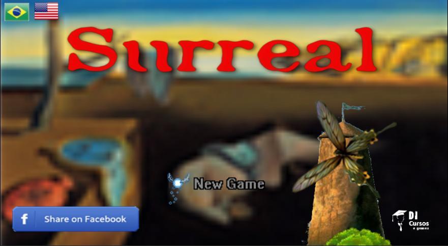 Surreal 3.2.6 Screenshot 17