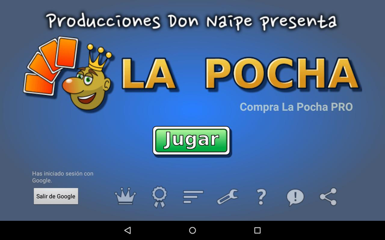La Pocha 2.1 Screenshot 19