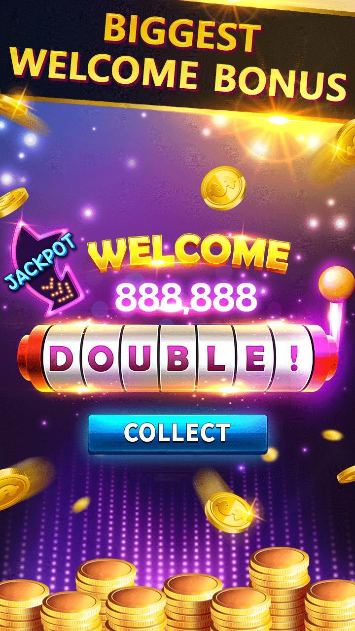 Double Fortune Casino – Free Slots Games 2.03.41 Screenshot 3