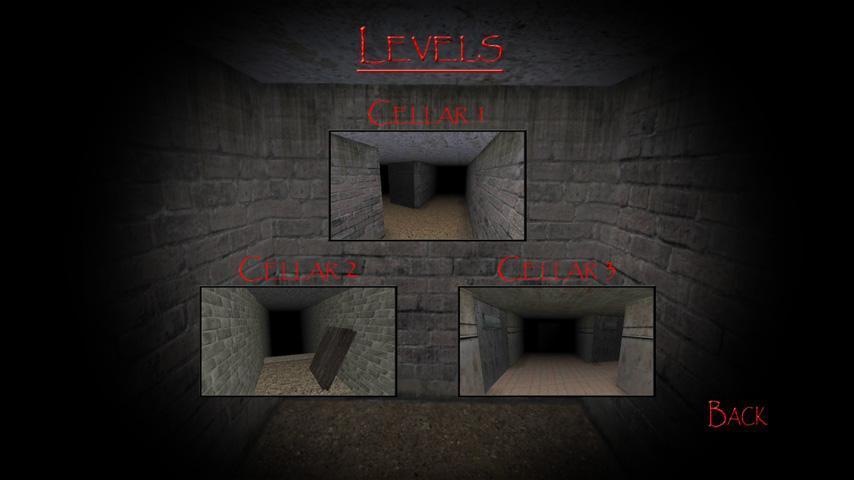Slendrina:The Cellar (Free) 1.8.2 Screenshot 2