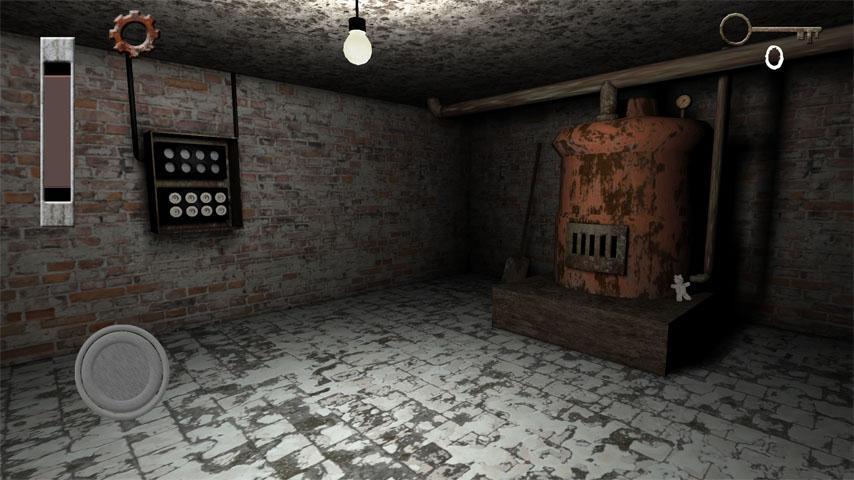 Slendrina: The School 1.2.1 Screenshot 18