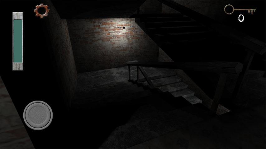 Slendrina: The School 1.2.1 Screenshot 9