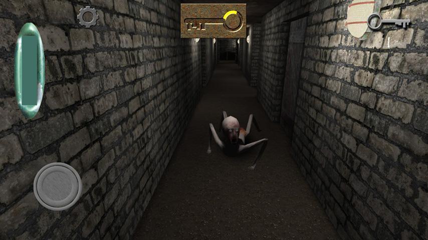 The Child Of Slendrina 1.0.4 Screenshot 3