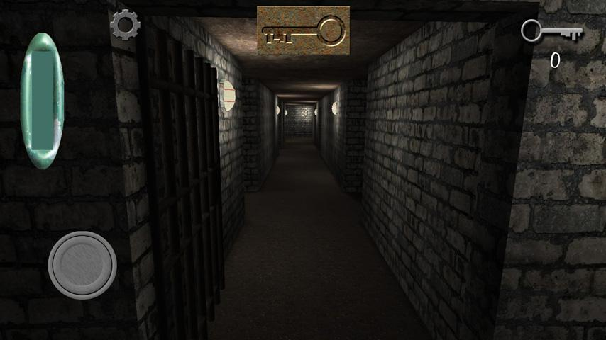 The Child Of Slendrina 1.0.4 Screenshot 9