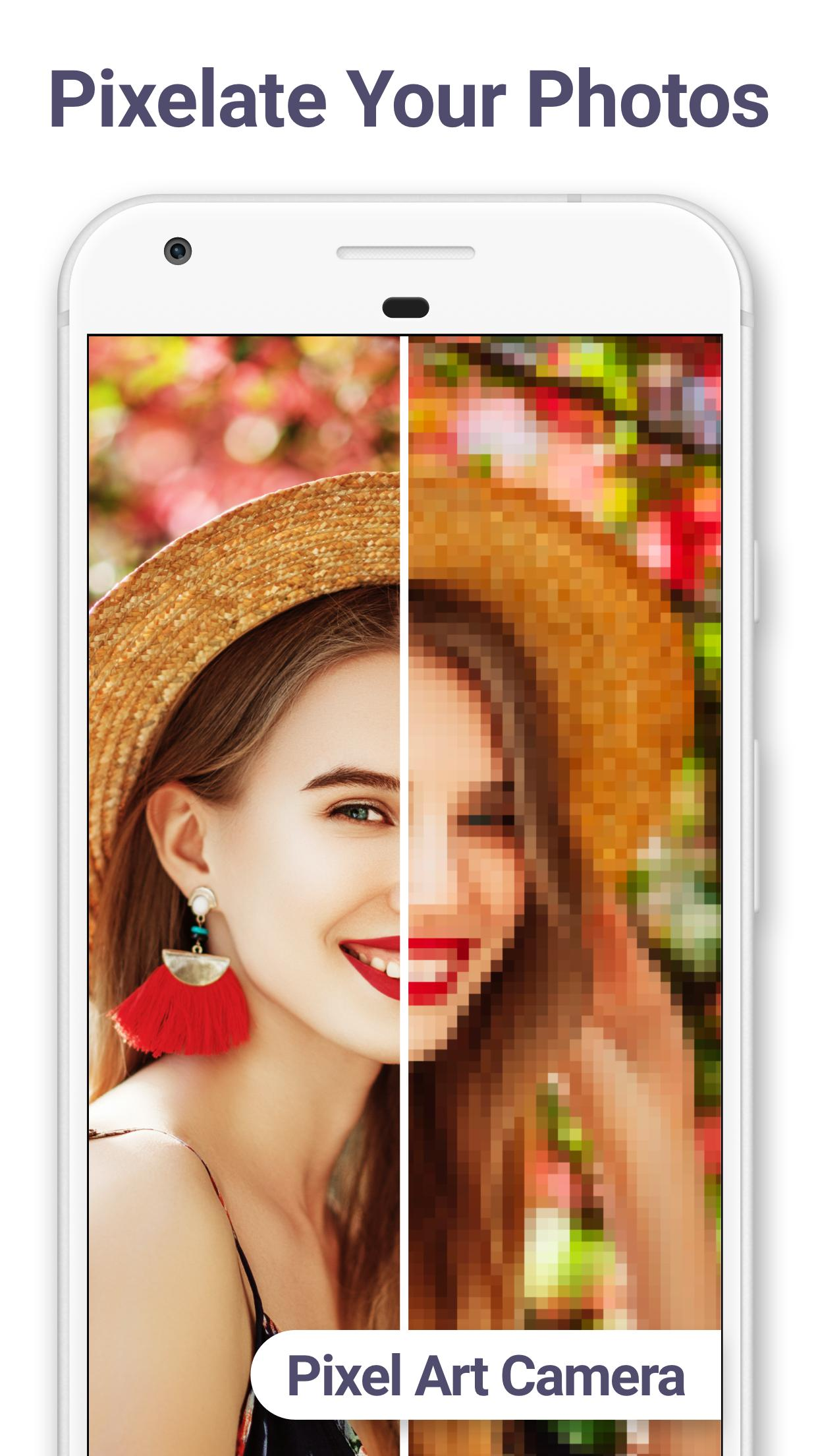 Pixel Art Color by Number 5.1.3 Screenshot 6
