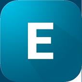 EasyWay public transport app icon