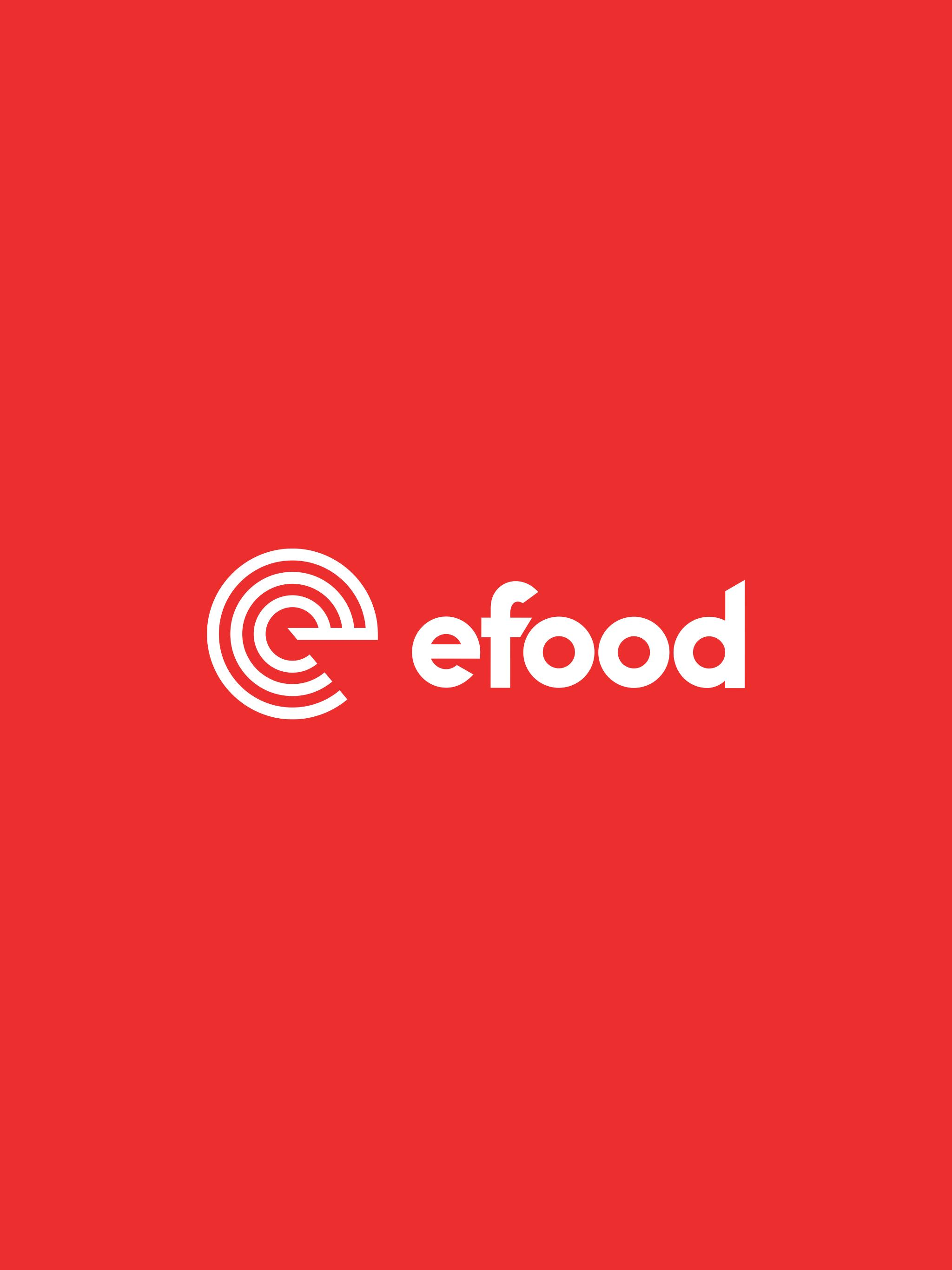 efood delivery 4.6.1 Screenshot 9