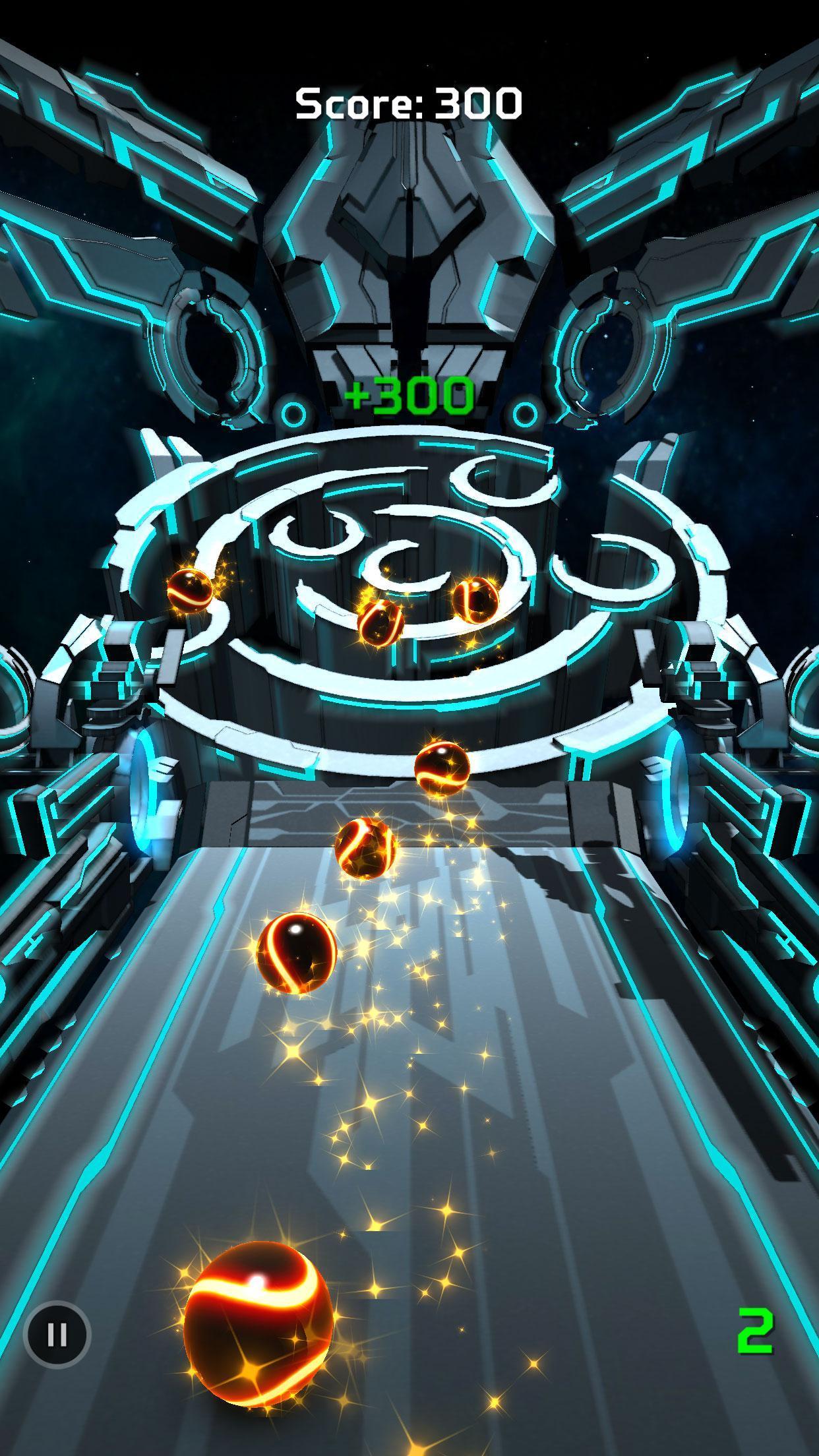 Bowling 10 Balls 1.8 Screenshot 11