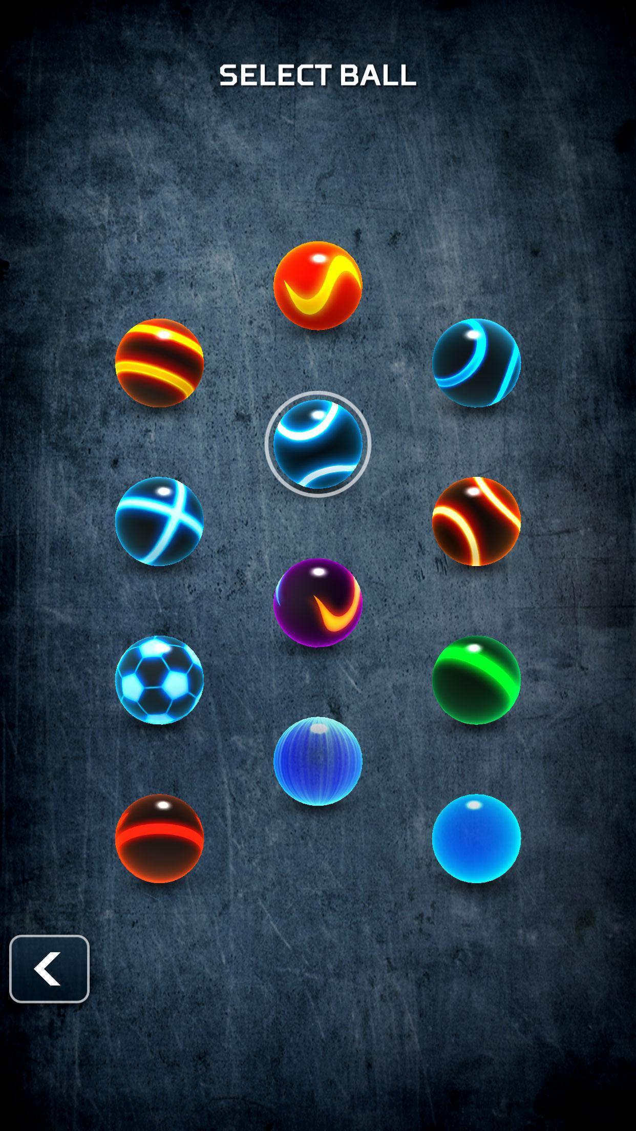 Bowling 10 Balls 1.8 Screenshot 14