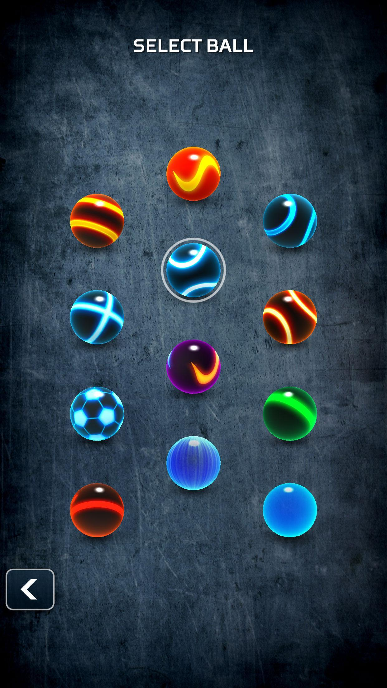 Bowling 10 Balls 1.8 Screenshot 6