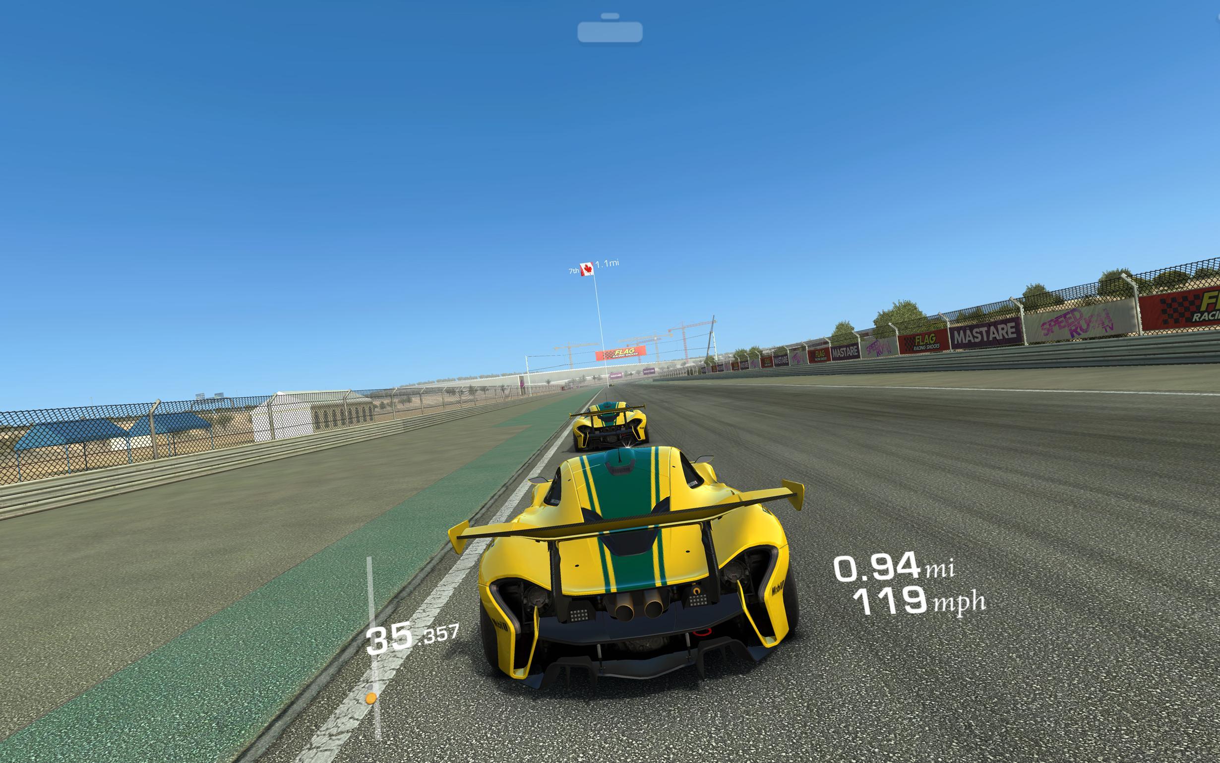 Real Racing 3 8.0.0 Screenshot 12