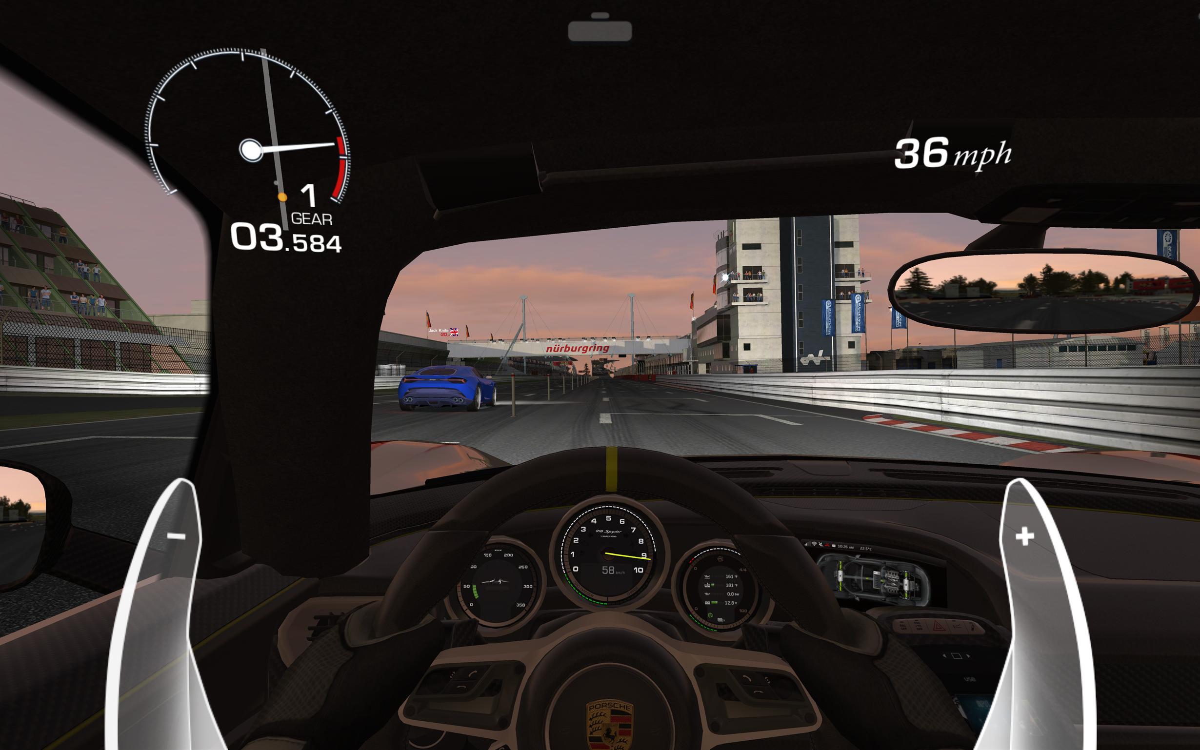 Real Racing 3 8.0.0 Screenshot 13