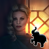 Detectives United: Timeless Voyage app icon
