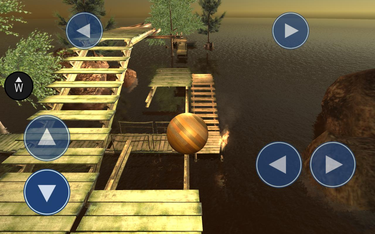 Extreme Balancer 2 1.8 Screenshot 10