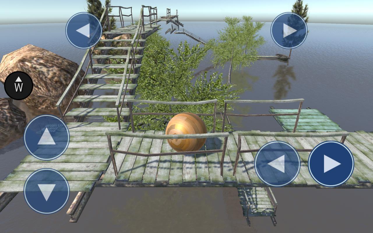 Extreme Balancer 2 1.8 Screenshot 11