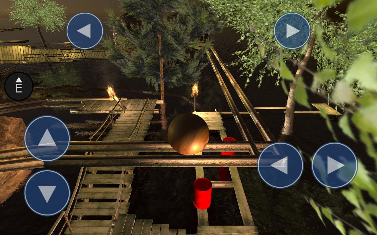 Extreme Balancer 2 1.8 Screenshot 12