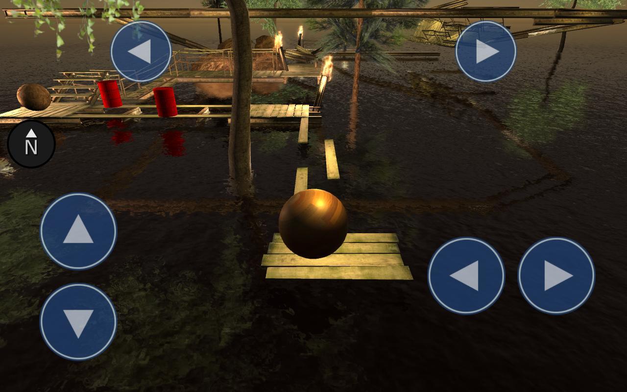 Extreme Balancer 2 1.8 Screenshot 13