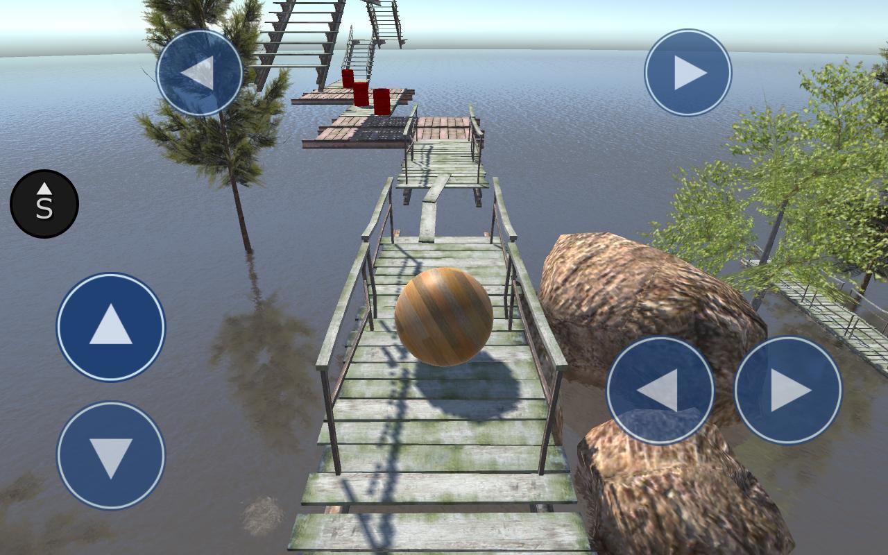 Extreme Balancer 2 1.8 Screenshot 14