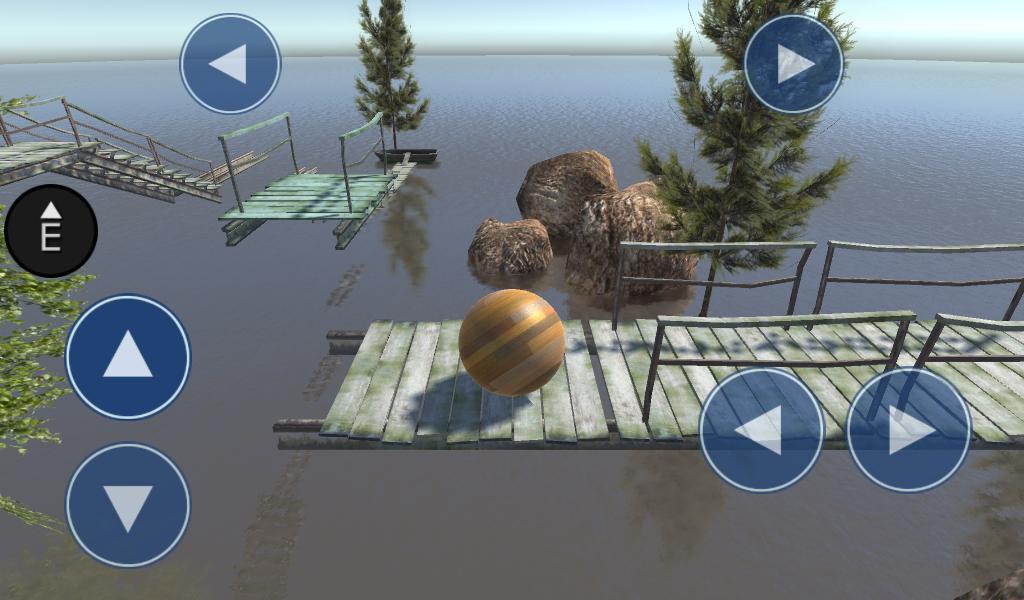 Extreme Balancer 2 1.8 Screenshot 15