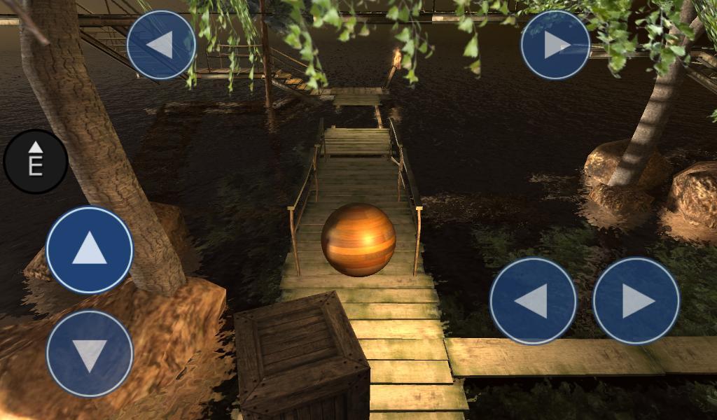 Extreme Balancer 2 1.8 Screenshot 16