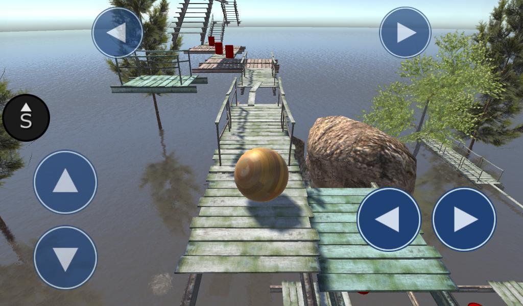 Extreme Balancer 2 1.8 Screenshot 17
