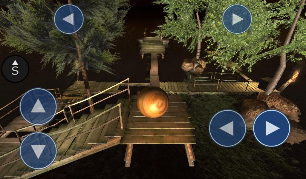 Extreme Balancer 2 1.8 Screenshot 18