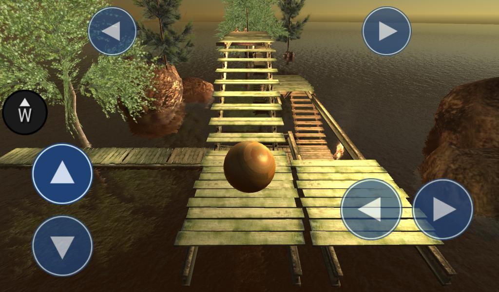 Extreme Balancer 2 1.8 Screenshot 19