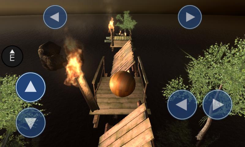 Extreme Balancer 2 1.8 Screenshot 4