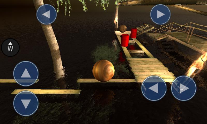 Extreme Balancer 2 1.8 Screenshot 6