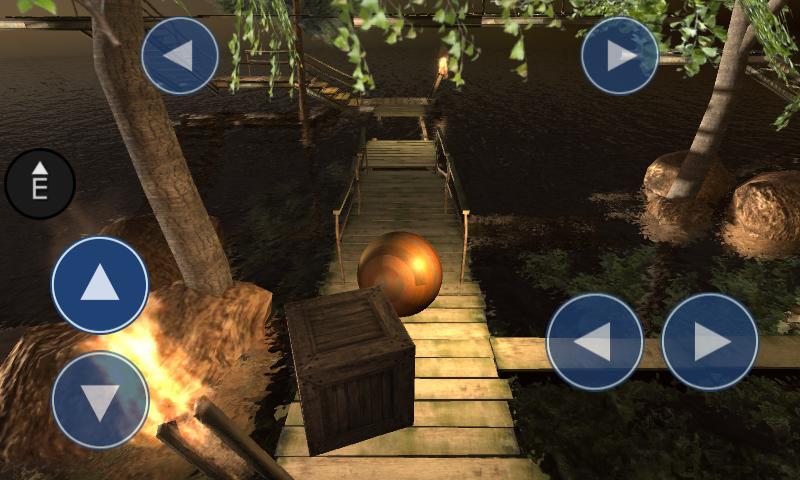 Extreme Balancer 2 1.8 Screenshot 7