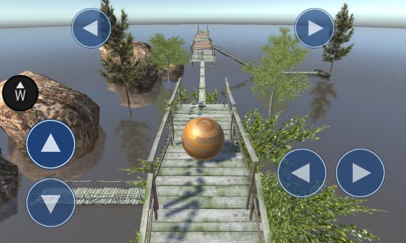 Extreme Balancer 2 1.8 Screenshot 8