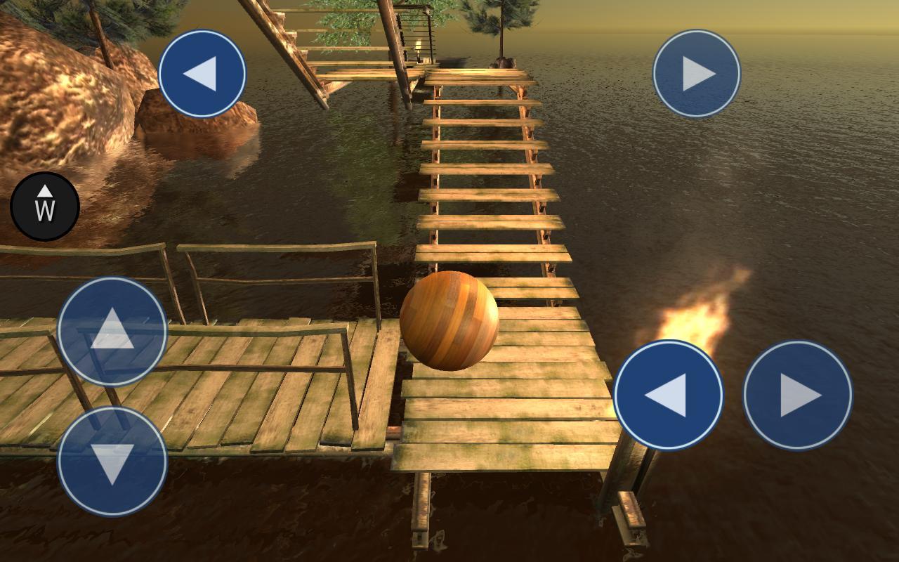 Extreme Balancer 2 1.8 Screenshot 9