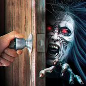 Scary Horror Escape app icon