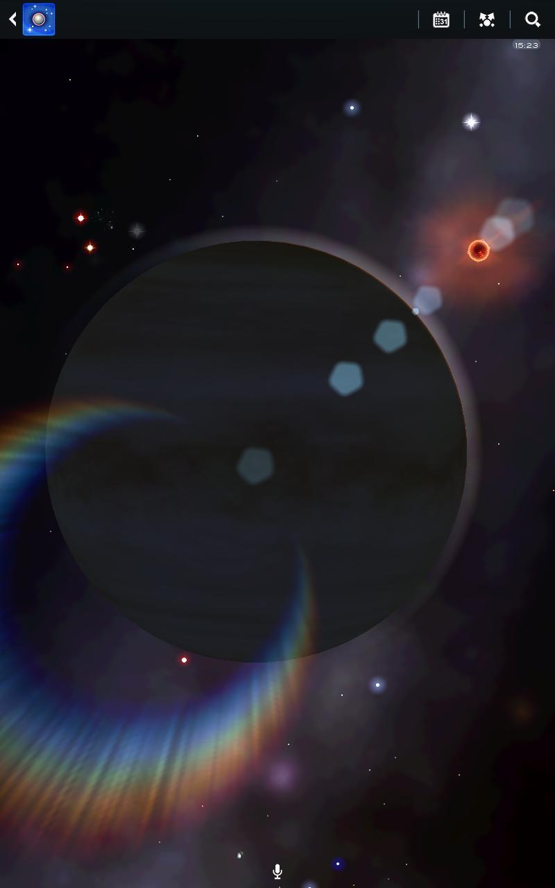 Star Chart 4.2.2 Screenshot 24