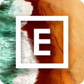 EyeEm Free Photo App For Sharing & Selling Images app icon