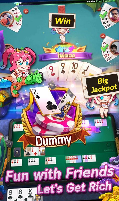 Royal Casino 9 Screenshot 5
