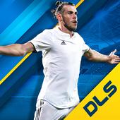 Dream League Soccer app icon