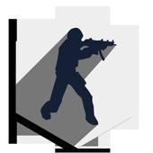 CS16Client app icon