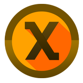 Xash3D FWGS (Old Engine) app icon