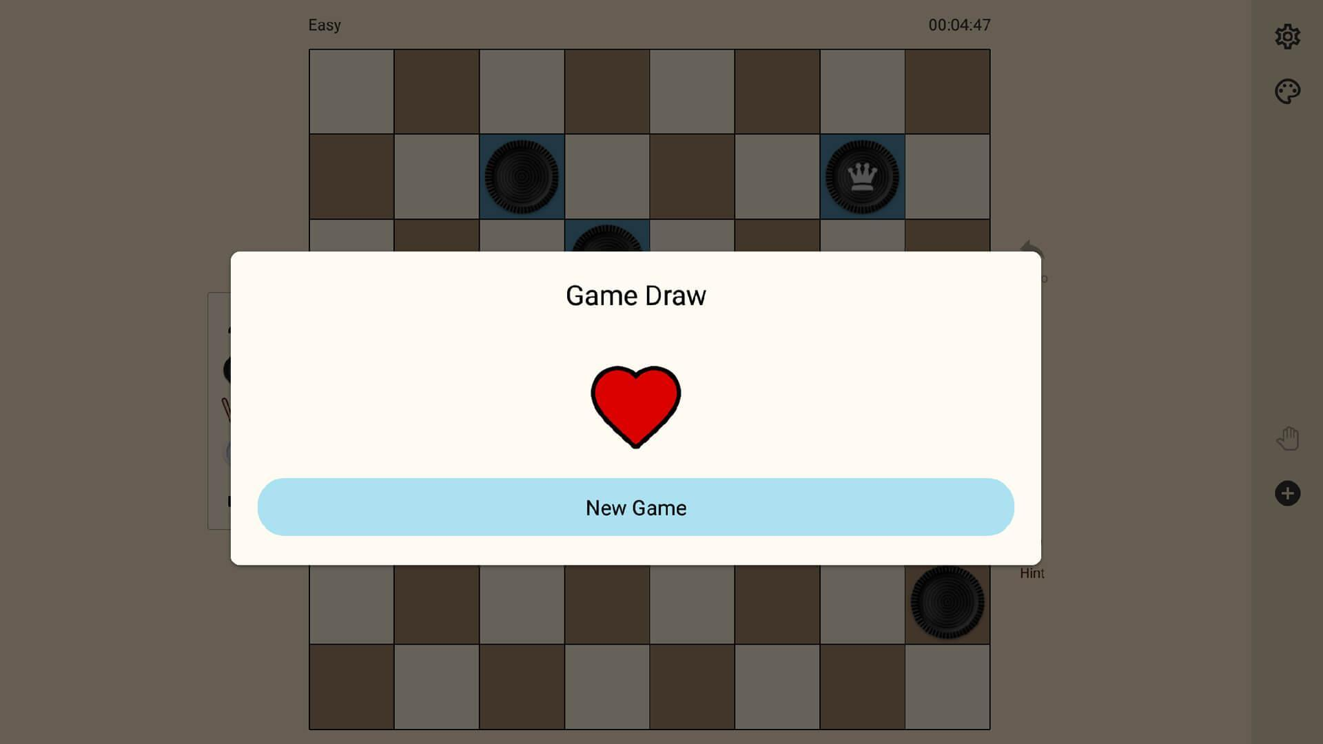 Checkers 1.3.6 Screenshot 13