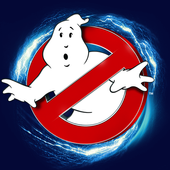 Ghostbusters World app icon