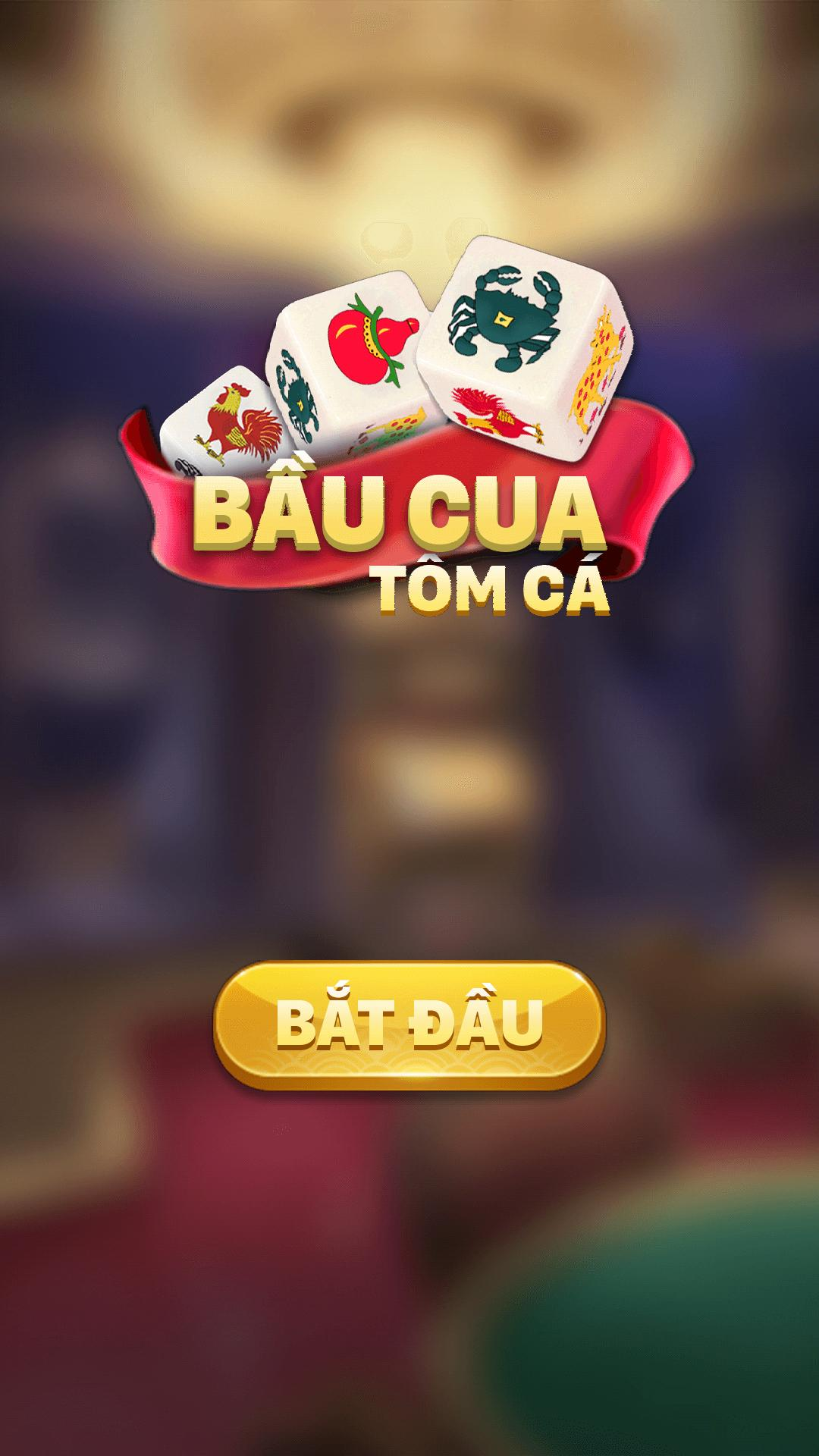 Bau Cua Tom Ca 1.0 Screenshot 13